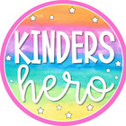 Kinders Hero