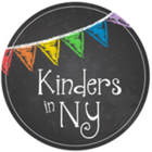 Kinders in NY