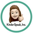 KinderSpeak