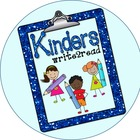 Kinderswrite2read