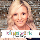 Kinderworld Teacher--Jaimie Knudson