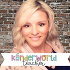Kinderworld Teacher--Jaimie Knudson