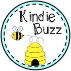 Kindie Buzz