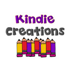Kindie Creations