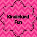 Kindieland Fun