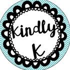 Kindly K