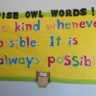 KindnessGoesALongWay