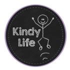 Kindy Life