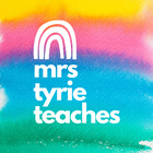 Kindy with Mrs Tyrie