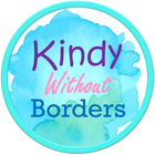 Kindy Without Borders