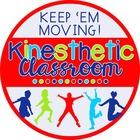 Kinesthetic Classroom