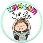 Kingdom Clip Art