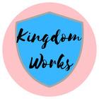 Kingdom Works