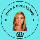 King's Creations