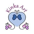 Kinka Art