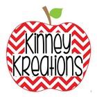 Kinney Kreations