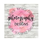 Kinsey's Photography and Designs
