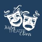 Kirby Theatre Class