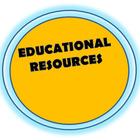 Kirka Resources