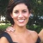 Kirsten Bruce