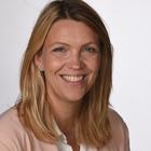 Kirsten from Belgium