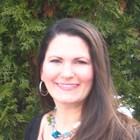 Kirsten Perfilio