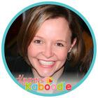 Kirsten's Kaboodle