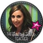 Kirstian Bryant - The Fairy Tale Teacher