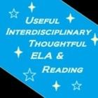 Kirstin Beatty - Thoughtful and Useful