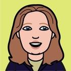 Kirsty McAllister