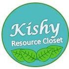 Kishy's Resource Closet