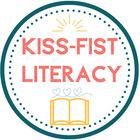Kiss Fist Literacy