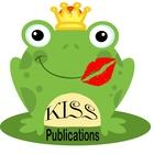 KISS Teacher Products