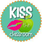 Kiss the Classroom