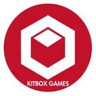 Kitbox Games
