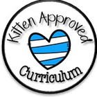 Kitten Approved Curriculum