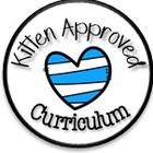 Kitten Approved Curriculum