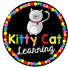 Kitty Cat Learning