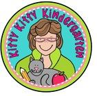 Kitty Kitty Kindergarten