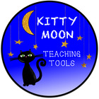 Kitty Moon Teaching Tools