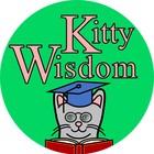 Kitty Wisdom
