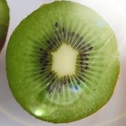 Kiwi Core