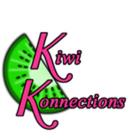 Kiwi Konnections