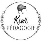 Kiwi Pedagogie
