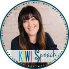 Kiwi Speech