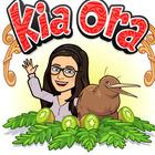 Kiwi Steph