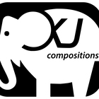 KJCompositions