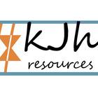 KJH resources