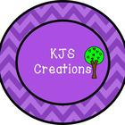 KJS Creations