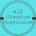 KJS Creative Curriculum